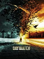 Day Watch (English Subtitled) [HD]