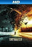Day Watch (English Subtitled) [HD]