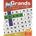 Grands mots cach�s