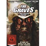 "The Graves [Special Edition] [2 DVDs]von ""Clare Grant"""