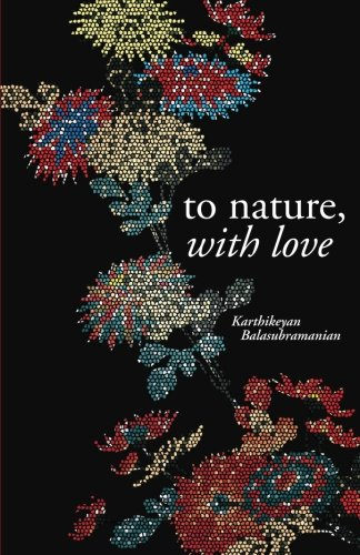 To Nature, With Love
