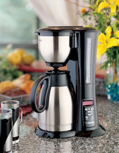 Black Decker Kitchen Selective  Cup Coffee Maker