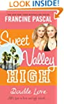 Sweet Valley High #1: Double Love