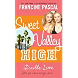 Sweet Valley High #1: Double Love ~ Kate William