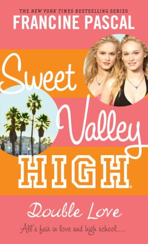 sweet-valley-high-1-double-love