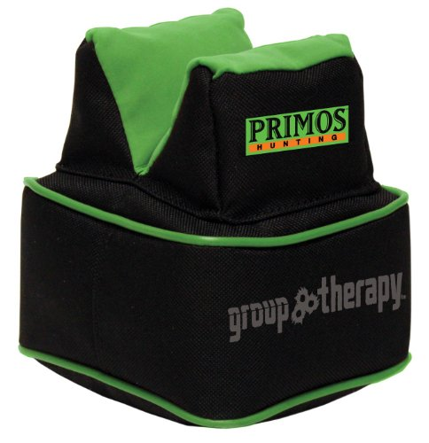 Primos Group Therapy Compact Rear Shooting Bag
