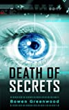 Death of Secrets