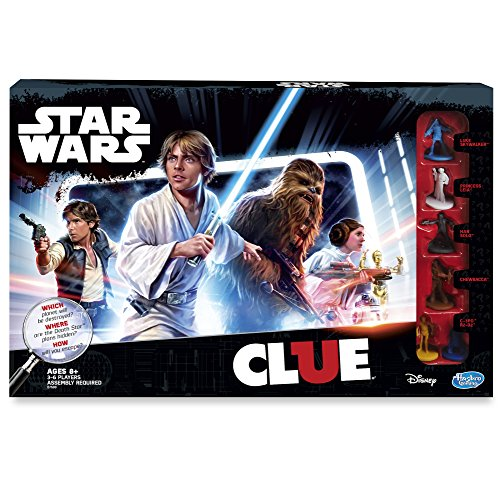 clue-game-star-wars-edition