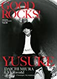 GOOD ROCKS!(グッド・ロックス) Vol.39/Rocks Entertainment