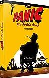 Image de Panic sur Florida Beach [Blu-ray]