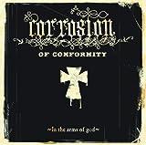 Backslider - Corrosion Of Conformity