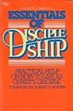 Essentials of Discipleship (A Navigator Book)