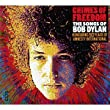 Chimes Of Freedom : The Songs Of Bob Dylan