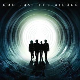 We Weren't Born To Follow (Album Version)