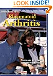 Rheumatoid Arthritis: Decrease or rev...