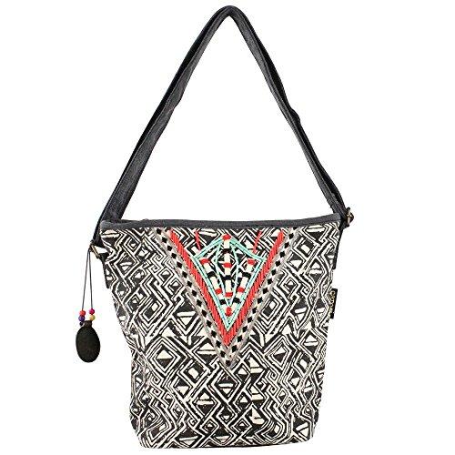 womens-catori-abby-crossbody-bag-black-tribal-n