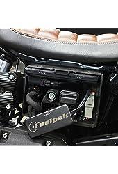 Vance and Hines Fuelpak FP3 Autotuner for Harley Davidson 2011-15 models - One Size
