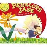 Penelope Jane: A Fairy's Tale
