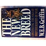 The New Breed (Brotherhood of War Series - Book VII)