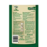GREENIES PILL POCKETS Treats for Dogs Chicken Flavor - Capsule Size 7.9 oz. 30 Treats
