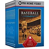 Baseball - A Film By Ken Burns ~ Mamie Ruth Moberly