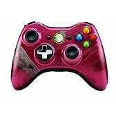 Xbox 360 ワイヤレス コントローラー SE (『TOMB RAIDER』 リミテッド エディション) (『TOMB RAIDER』追加コンテンツご利用コード 同梱)