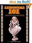 Lebowski 101: Limber-Minded Investiga...