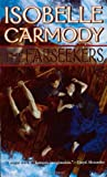 The Farseekers: The Obernewtyn Chronicles - Book Two (The Obernewtyn Chronicles, Book 2) (0812584236) by Carmody, Isobelle