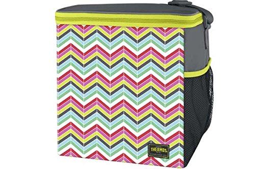 waverly-152827-thermos-insulated-borsa-basics-tessuto-moda-multicolore-15-l