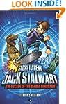 Secret Agent Jack Stalwart: Book 1: T...