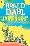 Amazon.co.jpJames and the Giant Peach