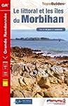 Littoral et �les du Morbihan