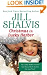Christmas in Lucky Harbor: Simply Irr...