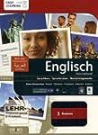Strokes Englisch International Busine...