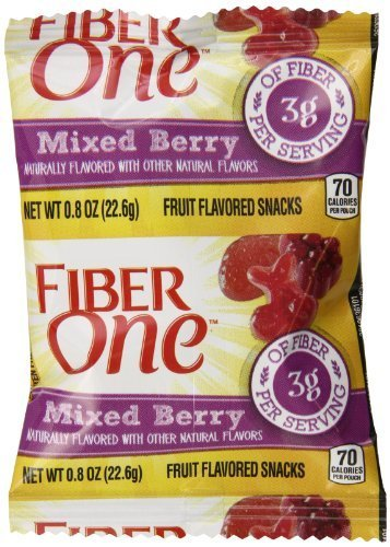 fiber-one-fruit-flavored-snacks-mixed-berry-8-ounce-pack-of-10-by-fiber-one-snacks