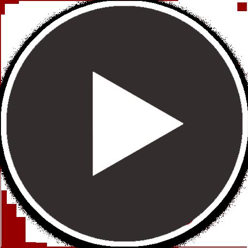 Media Player (Dj Mixer Download compare prices)