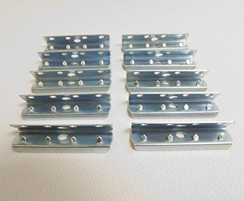 clips-en-metal-pour-tapissier-51-cm-pouce-239s-10-pieces