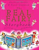 img - for The Real Fairy Storybook: Stories the fairies tell themselves book / textbook / text book