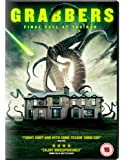Grabbers [Import anglais]