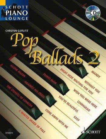 schott-piano-lounge-pop-ballads-2