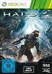 Halo 4 (100% uncut) - [Xbox 360]
