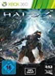 Halo 4 (100% uncut)
