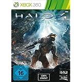 """Halo 4 (100% uncut) - [Xbox 360]von """"Microsoft"""""""