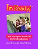 img - for I'm Ready! How to Prepare Your Child for Reading Success book / textbook / text book