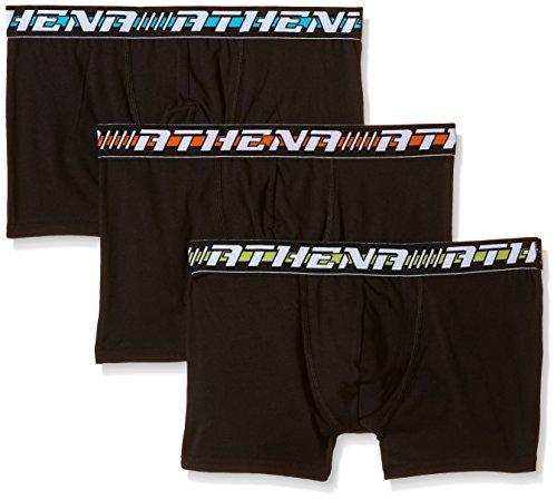 athena-easy-boxer-uni-lot-de-3-homme-noir-x-large-taille-fabricant-5