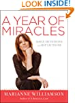 A Year of Miracles: Daily Devotions a...