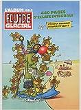echange, troc Fluide Glacial - L'album Fluide Glacial, N° 08-2 :