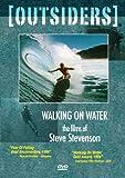 echange, troc Walking On Water - The Films Of Steve Stevenson [Import anglais]