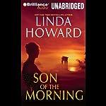 Son of the Morning | Linda Howard