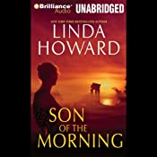 Son of the Morning | [Linda Howard]